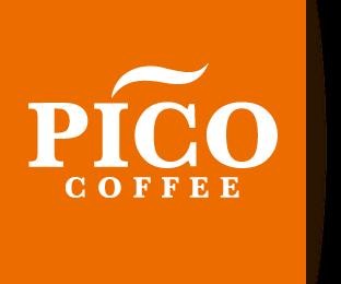 Café des Arts Pico カフェ・デザール ピコ 自家焙煎